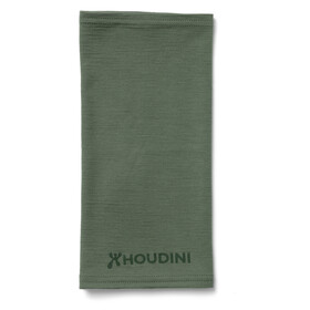 Houdini Desoli Chimney, utopian green